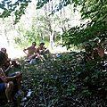 Bivouac découverte Juillet 17 (89)