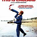 This is england : this is the movie (2006)