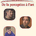 MARTIN, Richard et TREMBLAY, Pierre H., L'autiste dessinateur, de la perception à l'art, production CECOM de l'Hôpital Rivière-des-Prairies et le CNASM, 2007, 23 minutes.