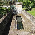 Abbaye Royale du Moncel - Pontpoint (Oise)