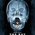 The bay (larves de parasites)