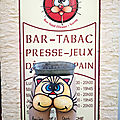 Nevers, bar Le chat qui louche (58)