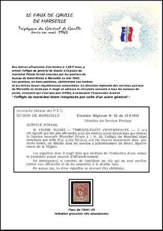C TRIPTYQUE DE MARSEILLE 04