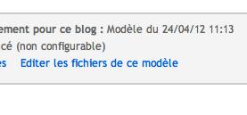 CanalBlog___Apparence___Liste_des_mod_les