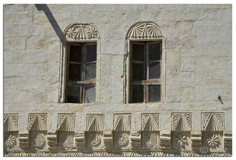 Turquie_0889_Cappadoce