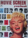 Movie_screen_yearbook_usa_1957