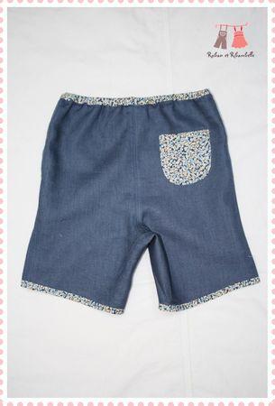 pantalon dos1