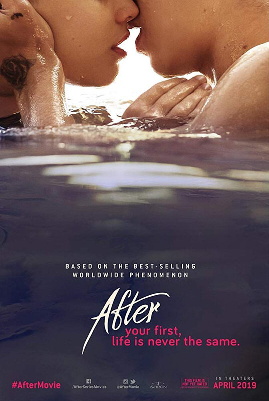After Movie_Poster