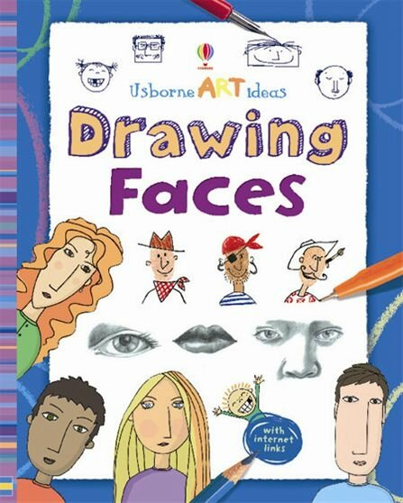drawing_faces_cover
