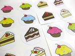 stickers_cook