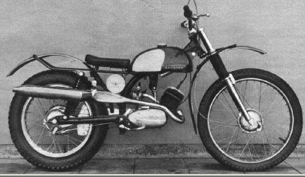 DasMotoRadGS100-125-2