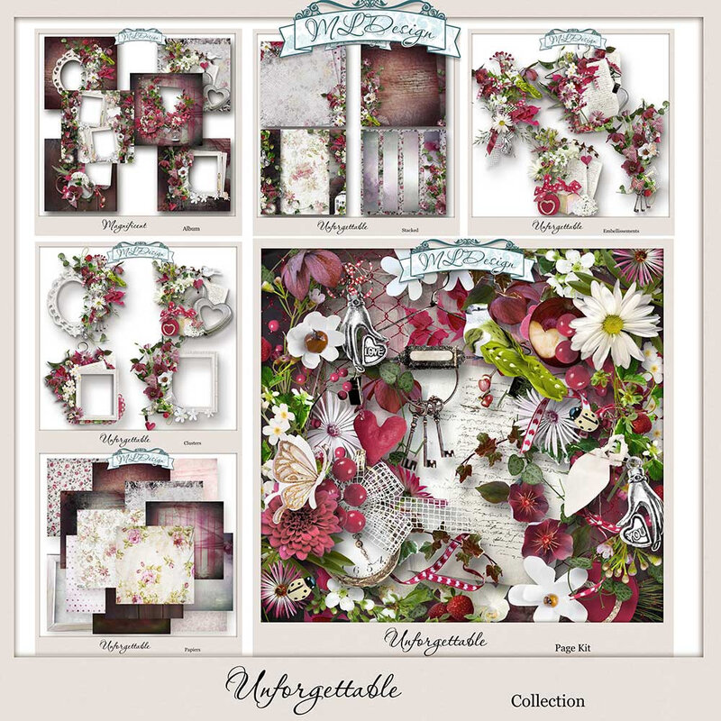 mldesign_unforgettable_bundle_pw
