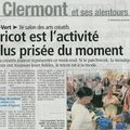 Article_Bonhomme Picard_Salon_2010 10 13