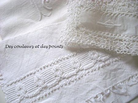 linge_ancien_face_d_tails