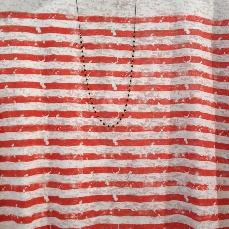 Boutique Avant-Après 29 rue Foch 34000 Montpelliercollection printemps été 2015 sacs ethniques IMAYIN, blouse Anastasia gaze de coton I Coton, ceintures poulain Faune made in Castres, carrés foulards Rude Riders,T shirt (7)