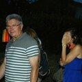 Retraite aux flambeaux 18 juillet 2014 (29)