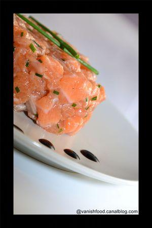 tartare-saumon-marinade