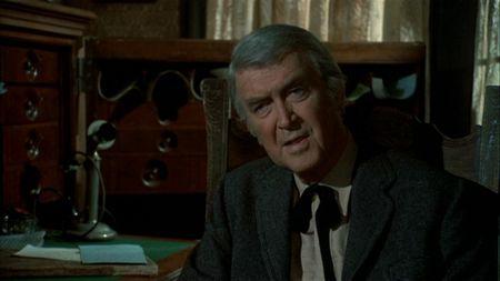 a_Don_Siegel_The_Shootist_John_Wayne_DVD_Review_PDVD_014