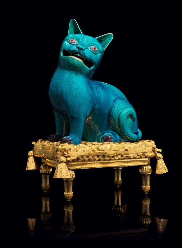 2021_CKS_20660_0010_005(a_louis_xv_ormolu-mounted_chinese_turquoise-glazed_porcelain_cat_the_p_d6328915042456)