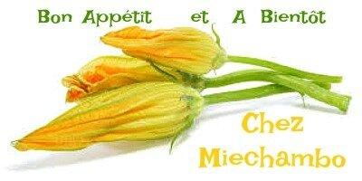 Bon appétit fleur de courge2