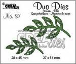 Duo Dies n°37