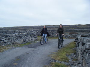 Galway_160