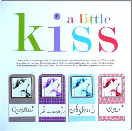 LITTLE_KISS_1