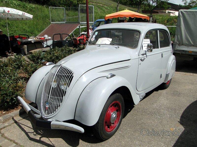 peugeot-202-1939-a