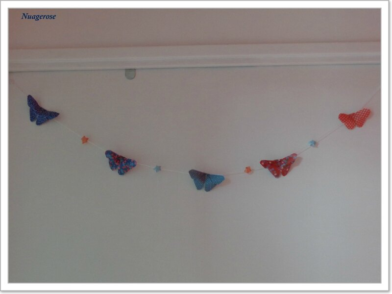 origamis papillons (5)