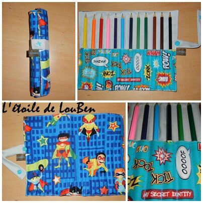 Trousse roule-crayons14