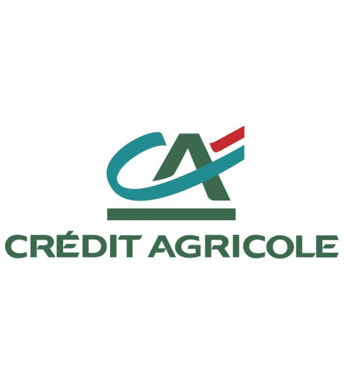 logo_credit_agricole_114085_wide