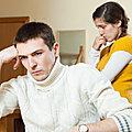 Reconquérir son ex: comment faire pour reconquérir son ex