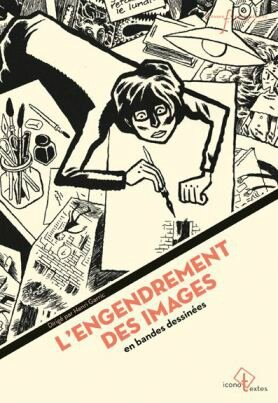 l-engendrement-des-images-en-bande-dessinee