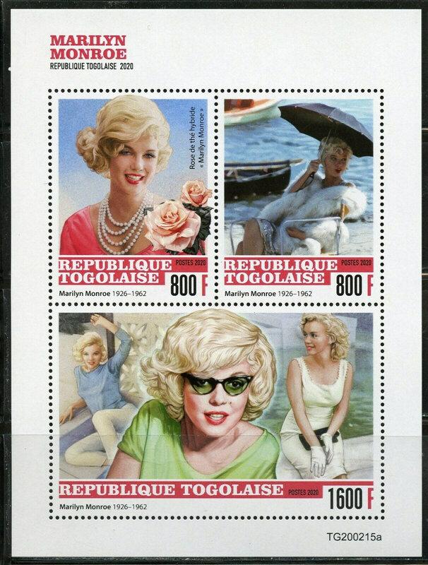 stamp-togo-2020-a1