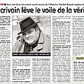 article_Michel_JDC_22avril