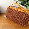 Radio crochet[ée]
