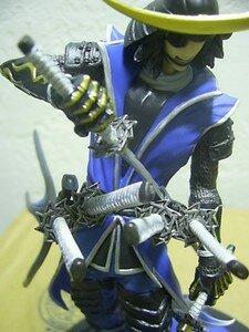 Basara2_Masamune_Date5