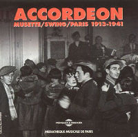 accord_on_musette