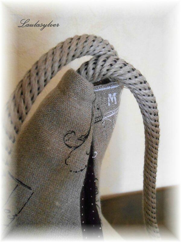 sac ABC du lin (8)