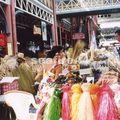 05_marché de Papetee