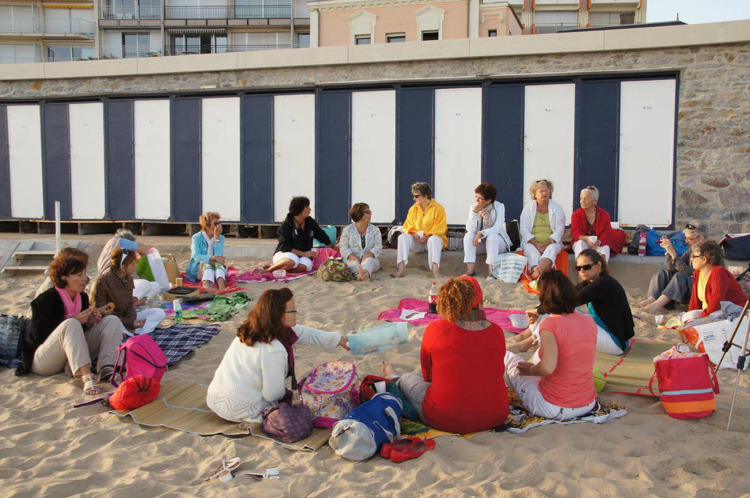 2012-06-26 - Pique-Nique - 04