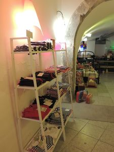 BOUTIQUE FLONFLON (1)
