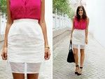 DIY-SHEER-HEM-PENCIL-SKIRT2