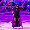 Amel - Prime 4 Paso doble Party Rock anthem LMFAO 12