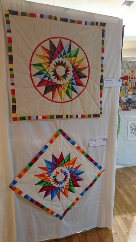6-11 nov 18 Expo Quilt Pictave (5)