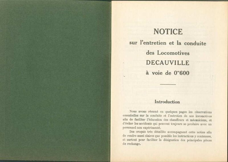 Notice Decauville-page-002