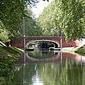 Canal de Brienne 7redim