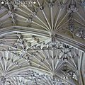 Oxford_BodleianLibrary#2