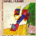 Daniel Humair - 1979 - Triple Hip Trip (Owl)