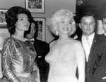 1962_05_19_NY_JFKBirthdayParty_0335_wivMariaCallas_1